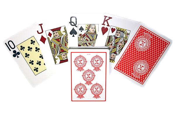 vse-dlya-kazino-karti-igralnie